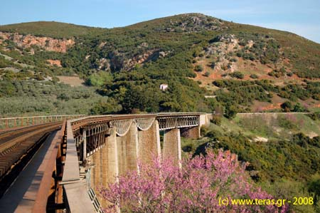 gorgopotamos_bridge_007