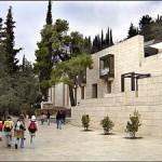 Museuarqueologicodelfos