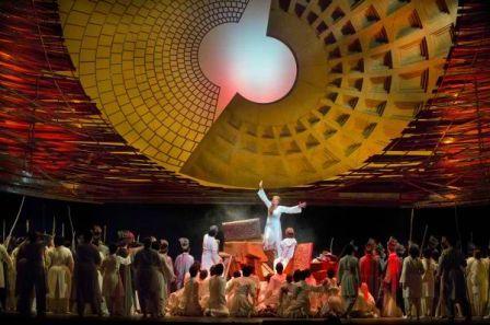opera(1)