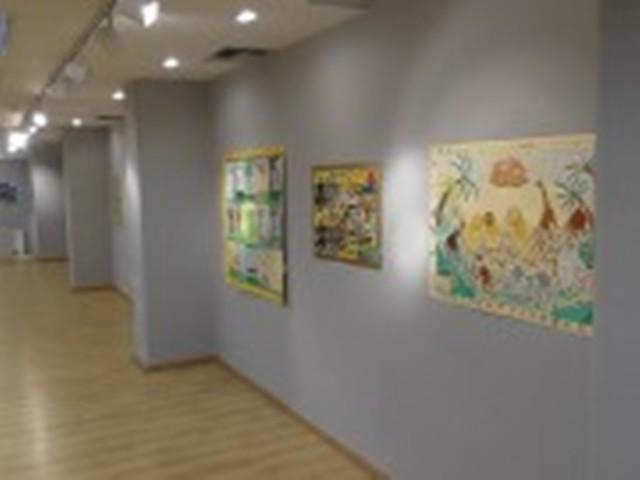 Δημοτική-Πινακοθήκη_έργα-μαθητών-4-180x135